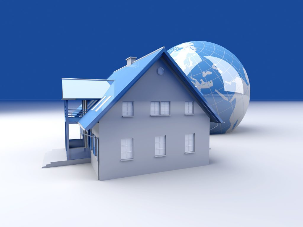 Determine The Best Real Estate Investment